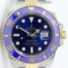 Submariner 116613LB