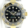 GMT Master II 116713LN