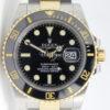 Submariner 116613LN