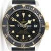 Black Bay Heritage 79733N