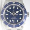 Blue Bay 58 79030B